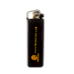 Modestep Lighter